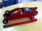 TORIN TOOLS Floor Jack BIG RED 2 TON HYDRAULIC JACK